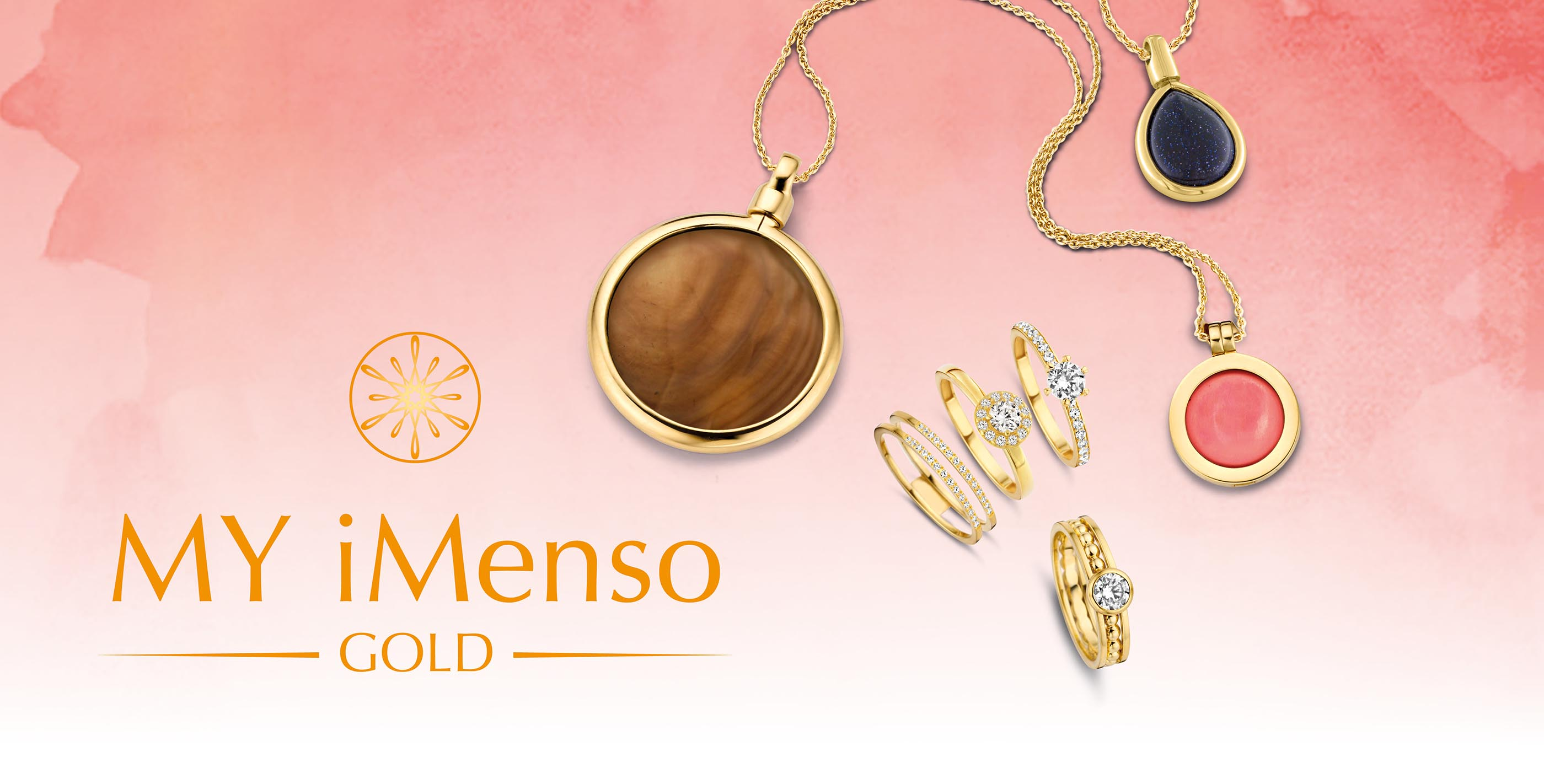 MY iMenso GOLD