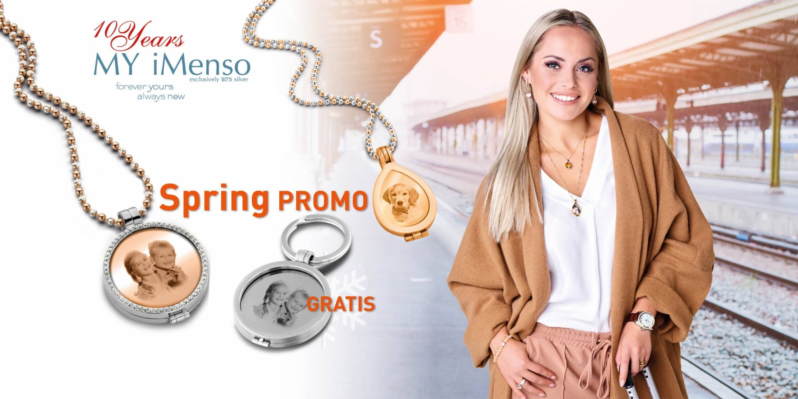 https://myimenso.eu/nl/my-hq/insignia/jiving.html